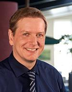<b>Ralf Drescher</b> Telefon: +49 5937 66-43. E-Mail: r.drescher@rivierapool.com - RP_RDrescher_2012
