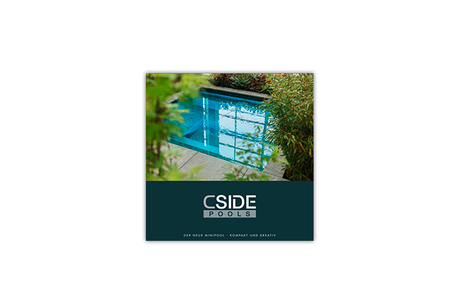 C-Side (Mini-Pools)